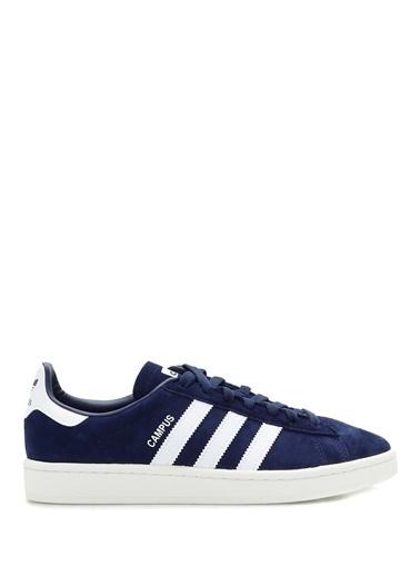 adidas Lifestyle Ayakkabı Mavi